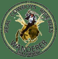 WANDERER HONEY